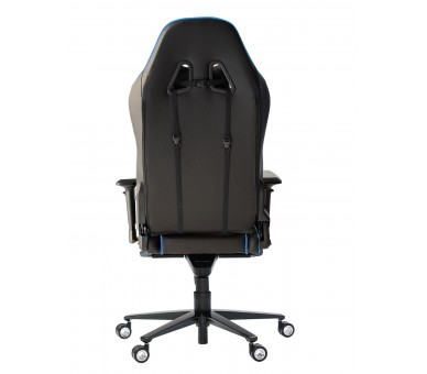 EWin Champion Series Ergonomic Computer Gaming Office Chair with Pillows - CPD