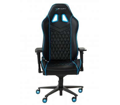 E-Win Champion Series CPH Ergonomic Office Gaming Chair with Free Cushions