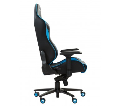 EWin Champion Series Ergonomic Computer Gaming Office Chair with Pillows - CPB