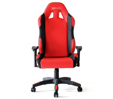 E-Win Calling Series CLC Ergonomic Office Gaming Chair with Free Cushions