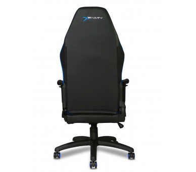 EWin Knight Series Ergonomic Computer Gaming Office Chair with Pillows - KTB