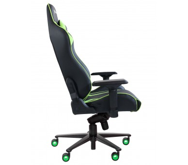 EWin Champion Series Ergonomic Computer Gaming Office Chair with Pillows - CPA