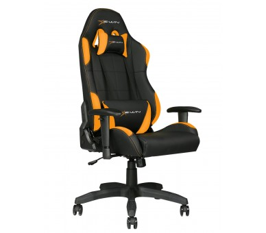 E-Win Calling Series CLD Ergonomic Office Gaming Chair with Free Cushions