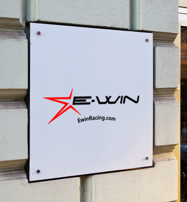 To Be The Reseller of E-WIN