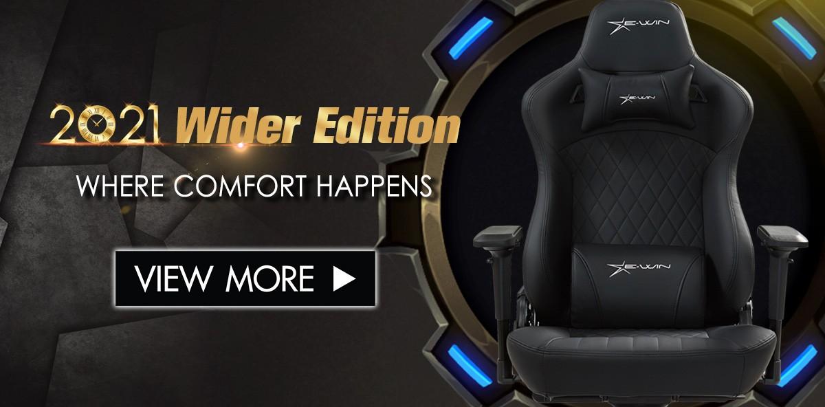 Ewin Flash XL Gaming Chair