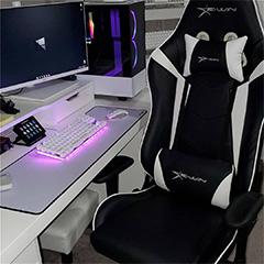 EwinRacing Gaming Chairs